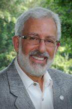 James L. (Jim) Newman