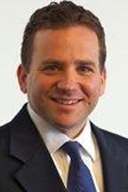 Christopher B. Block