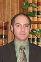 Derrick Braaten