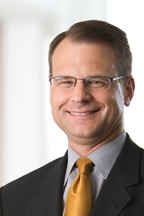 Robert S. Dobis, CPA, CDP