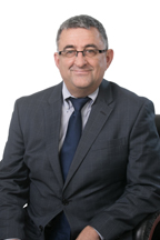Stephen M. Moskowitz, Esq.