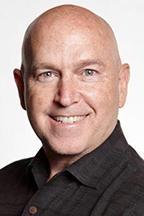 Peter J. Lasensky