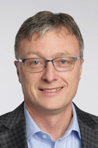 Todd M. Vandenhaak, PE, PMP, CCP, CFCC