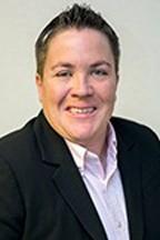 Emily M. Coyle