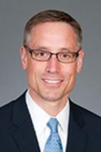 Matthew A. Karlyn