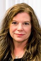 Wendy Dutenhoeffer