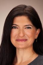 Maryam Judar