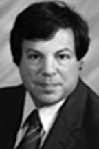 Steven M. Richman