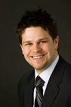Brian J. Holly
