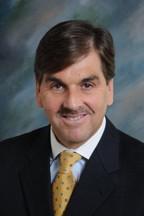 Thomas L. Hofstetter