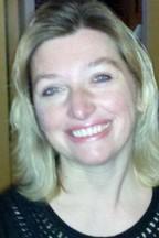 Marie B. O'Brien, RN, MSN, ANP, CCRN