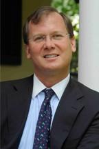 Michael Lee Stallard