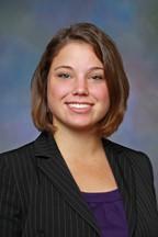 Amanda Vaccaro