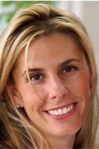 Lainie Rowell