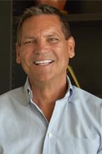Michael J. Stevenson, CPA, CFE, CFF, ABV