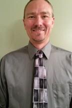 Jason Brazer, PE