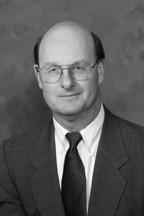 Bert P. Krages