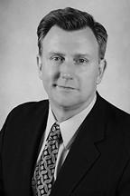Thomas P. Quinn, Jr.