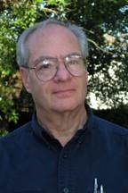 Bill Chaleff