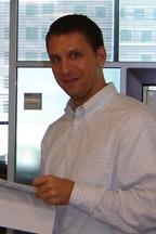 Steven A. Schmoll
