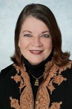 Cynthia G. Fischer