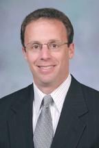Matthew D. Lerner