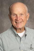 Professor Neil S. Grigg