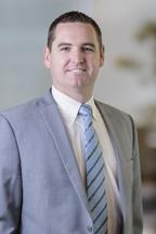 Nathan R. Runyan