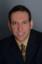 David Kaminski