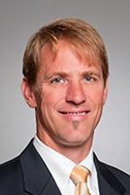 Robert M. Roseen, Ph.D., P.E., D.WRE
