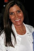 Marlene F. Kellner, MS, RN