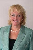 Eileen Dowse, Ph.D.