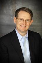 Brian S. Wheeler