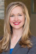 Jennifer Waryjas