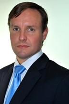 Michael Waddington