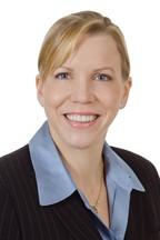 Lynne C. Rhode