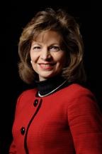 Kathie M. McDonald-McClure