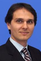 Juan F. Perri, Ph.D., P.E.
