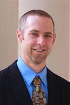 Bryan Edelman, Ph.D.