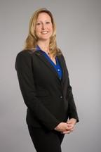 Lisa Openshaw