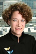 Melissa Landau Steinman