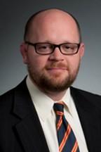 Jason A. Guisinger
