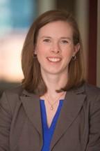 Kristen M. Whittle