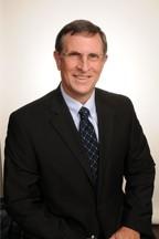 Brent L. Watson, CPA