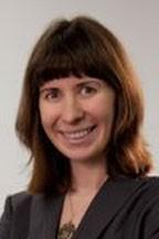 Christina M. Andrews, Ph.D.