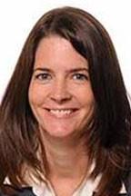 Julie Darnell, PhD, MHSA