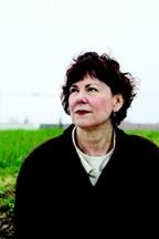 Sarah Gehlert, PhD