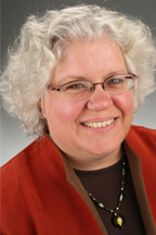 Marie R. Herman, CAP, OM, ACS, MOSM