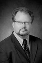Douglas C. Giese