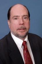Peter L. Cherpack